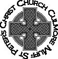 CCCMSP